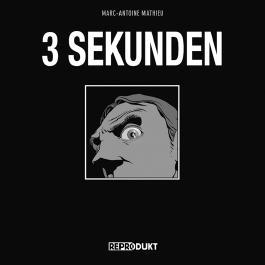 3 Sekunden