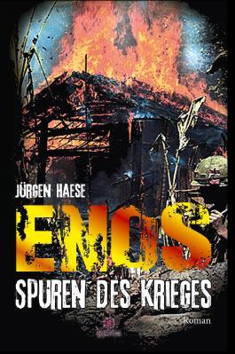 Enos - Spuren des Krieges