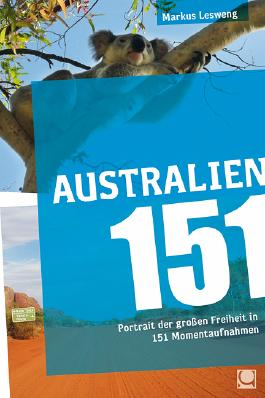 Australien 151
