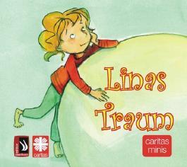 Linas Traum