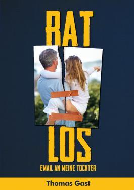 Ratlos
