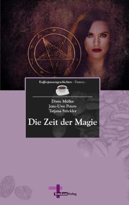 Die Zeit der Magie