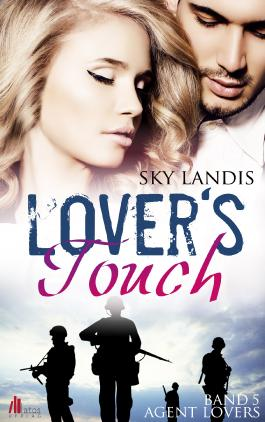 Lover's Touch