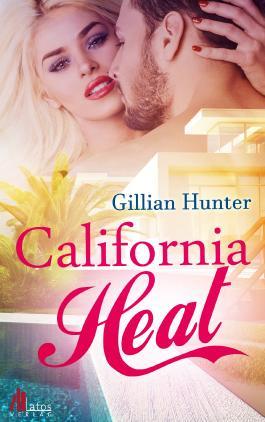 California Heat