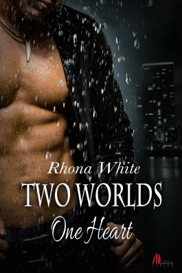 Two Worlds One Heart