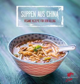Suppen aus China