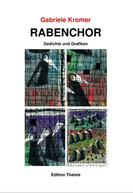 Rabenchor