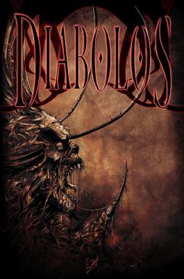 Diabolos: Horror, Fantasy
