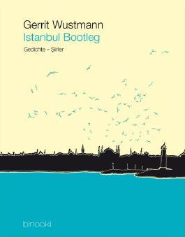Istanbul Bootleg