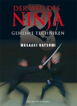 Der Weg des Ninja