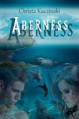 Aberness