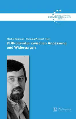 DDR-Literatur zwischen Anpassung und Widerspruch