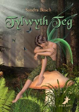 Tylwyth Teg