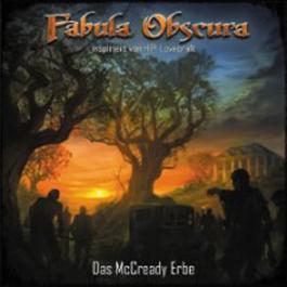 Fabula Obscura 01
