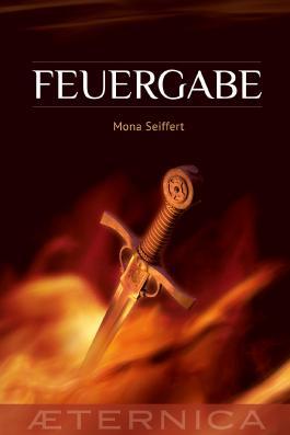 Feuergabe