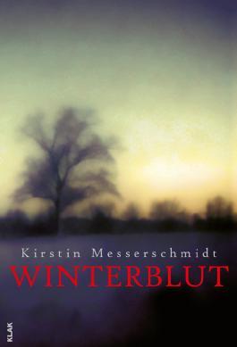 Winterblut