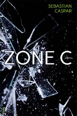 Zone C
