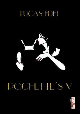 Pochette's IV