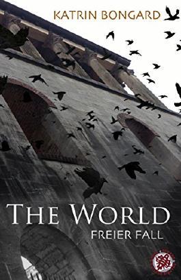 The World: Freier Fall