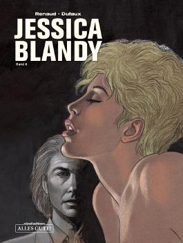 Jessica Blandy 6