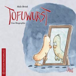 Tofuwurst