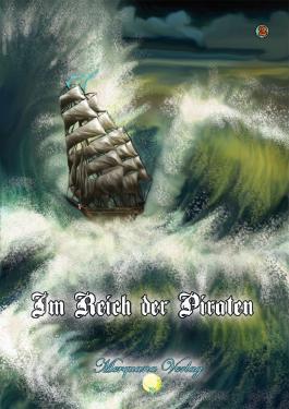 Im Reich der Piraten