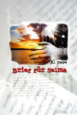 Brief für Selma