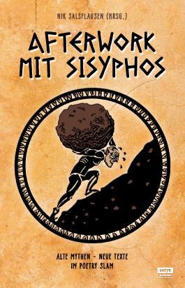 Afterwork mit Sisyphos