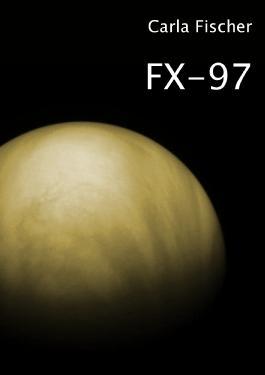 FX-97