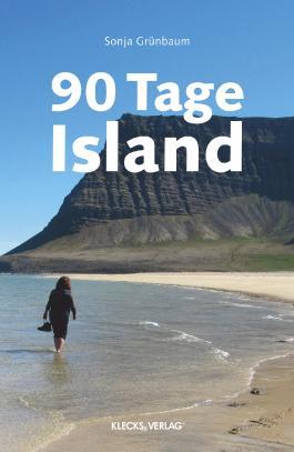 90 Tage Island