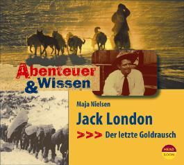 Abenteuer & Wissen: Jack London