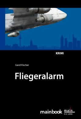 Fliegeralarm