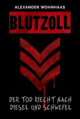 Blutzoll
