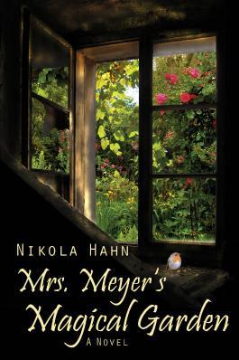 Mrs. Meyer`s Magical Garden