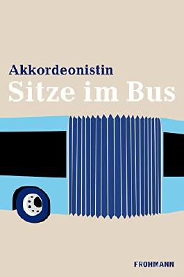 Sitze im Bus