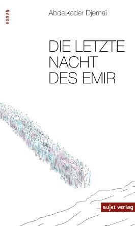 Die letzte Nacht des Emir