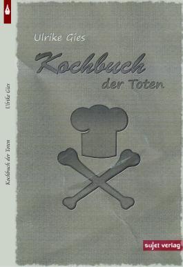 Kochbuch der Toten