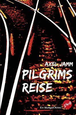 Pilgrims Reise