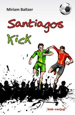 Santiagos Kick