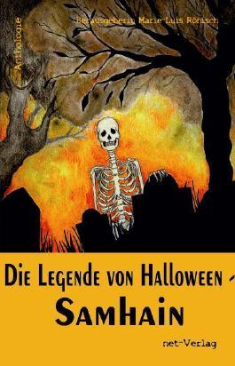 Die Legende von Halloween – Samhain
