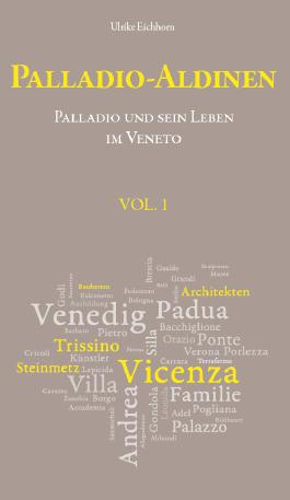 Palladio-Aldinen VOL. 1