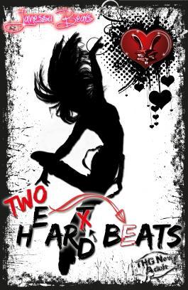 Heart Hard Beat / Two H(e)ar(t)d Beats