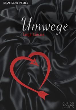 Cupido Darts - Umwege: Erotische Pfeile