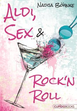 Aldi, Sex & Rock'n Roll: Roman
