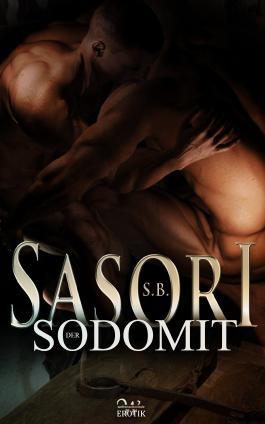 Der Sodomit