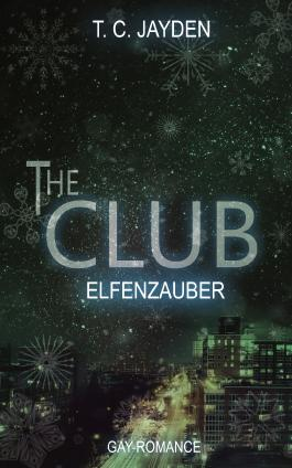 The Club - Elfenzauber