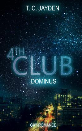 Fourth Club - Dominus (The Club 4)