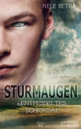 Sturmaugen