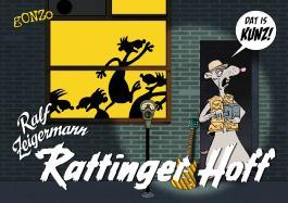 Rattinger Hoff