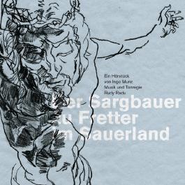Der Sargbauer zu Fretter im Sauerland